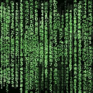 Corona virus :  comment le gouvernement peut utiliser votre numéro de téléphone pour effectuer du tracking ? Maj du 05/04/2020