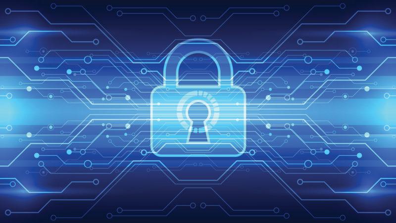 Audioprothésistes : 10 bonnes pratiques pour sécuriser vos données et être conforme au RGPD