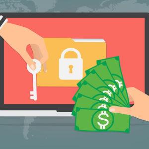 Audioprothésistes: comment se protéger face aux ransomwares ?