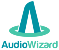 L'actualité d'AudioWizard