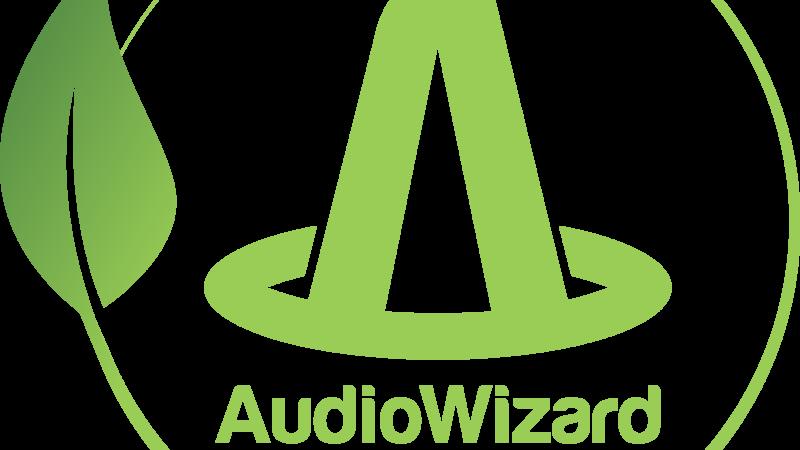 AudioWizard : une entreprise écoresponsable