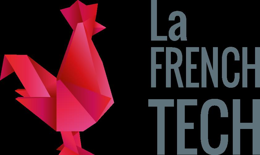 aduiowizard obtient le label french tech