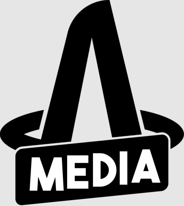 AudioWizard Media
